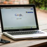 Hoe bevordert een domeinnaam online marketing?