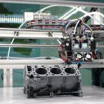 Dit moet je weten over 3D printen en 3D software